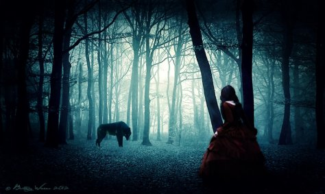 little_red_riding_hood_by_bmjewell-d56eama